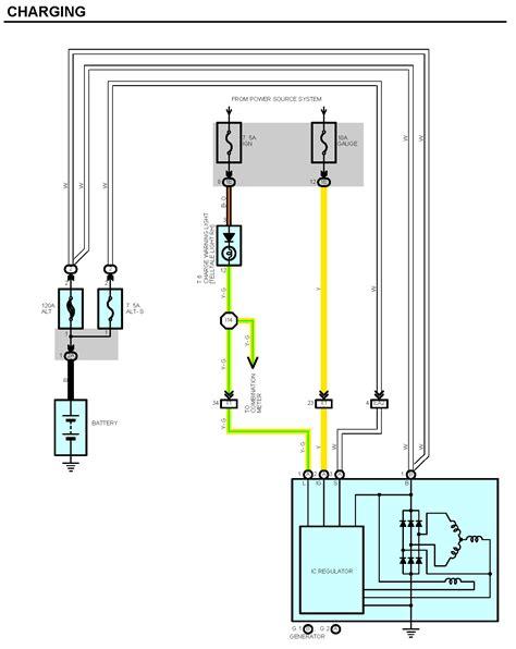 Honda Civic Wiring Diagram Free Download Car Thermostat