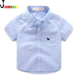 online buy wholesale boys white shirts from china boys