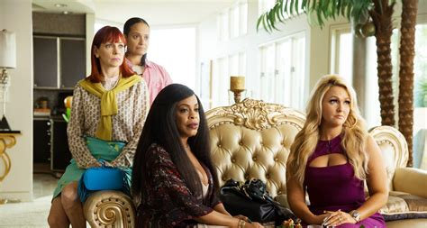 ratings tnts claws jumps   series high