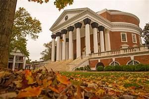 Retention  Graduation Rates Keep U Va  No  2 Public In U S