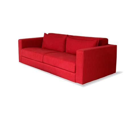 Sofa Händler by Traffic Sofa Loungesofas Grassoler Architonic