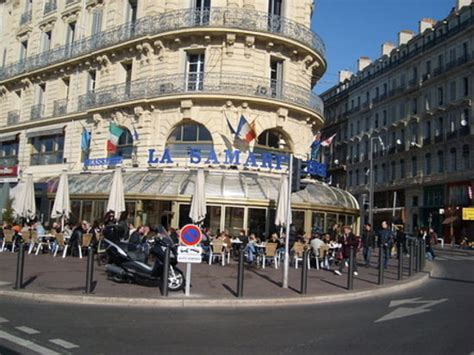 la samaritaine marseille h 244 tel de ville restaurant reviews phone number photos tripadvisor