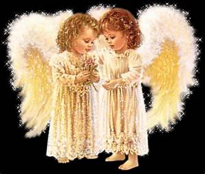 Angels images Angel Friends,Animated wallpaper and ...