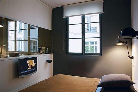 chambre adulte petit espace chambre petit espace chambre bebe petit espace 45 dijon