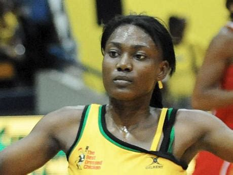 Sunshine Girls off to Fast5 Champs | Sports | Jamaica Gleaner