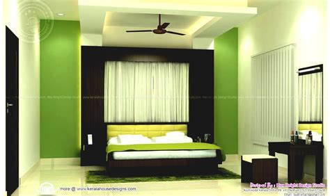 Bedroom Decoration Low Budget by Interior Decoration Of House In Low Budget Psoriasisguru