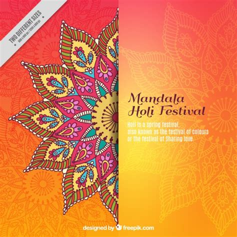Indian Background Indian Festival Vectors Photos And Psd Files Free