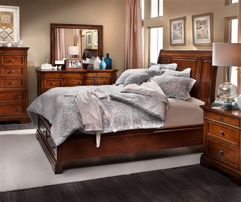 Oak Express Bedroom Expressions Wi by Furniture Row Columbia Missouri Mo Localdatabase