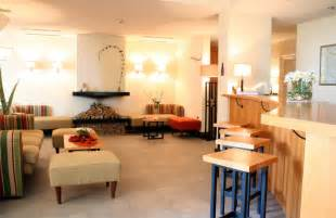 home design decorating ideas custom home design ideas and tips