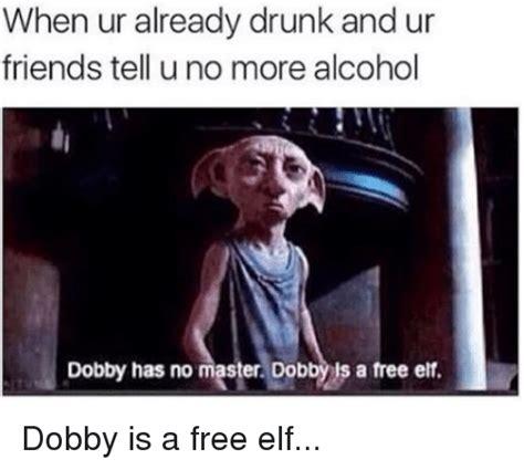 Dobby Meme - 25 best memes about elf elf memes