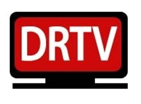 debt review tv archives debtfree magazine