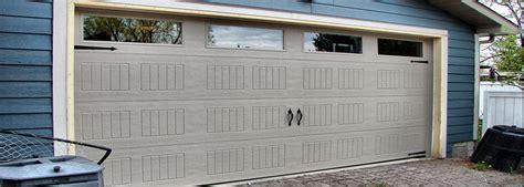 steelcraft door