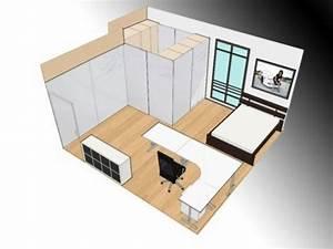 Schlafzimmer Online Gestalten : schner wohnen schlafzimmer gestalten images moderne dekoration wohnzimmer einrichten tipps ~ Sanjose-hotels-ca.com Haus und Dekorationen