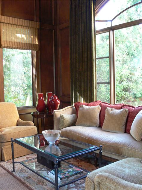 country living room design ideas decoration love