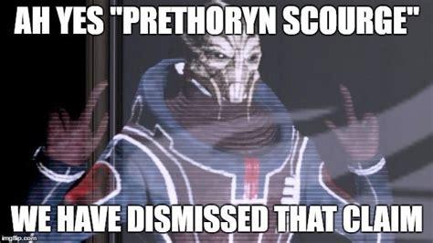 Stellaris Memes - stellaris mass effect memes gaming pinterest