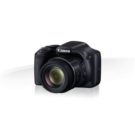 canon point and shoot canon sx530 hs powershot point and shoot digital