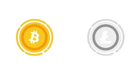 After i posted my last video on why physical currency is rapidly becoming obsolete, a few people asked what digital us dollar on a blockchain would be like. How to Buy Litecoin in Canada - Netcoins