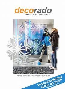 Deko Kataloge Kostenlos : b ro und betrieb kataloge kostenlos online bestellen bei ~ Watch28wear.com Haus und Dekorationen