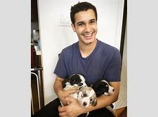 17 Best images about Elyes Gabel on Pinterest Seasons