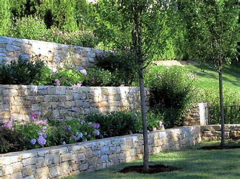 gardening on a hillside gardening on a hillside hillside garden cd gardens ideas for the house pinterest