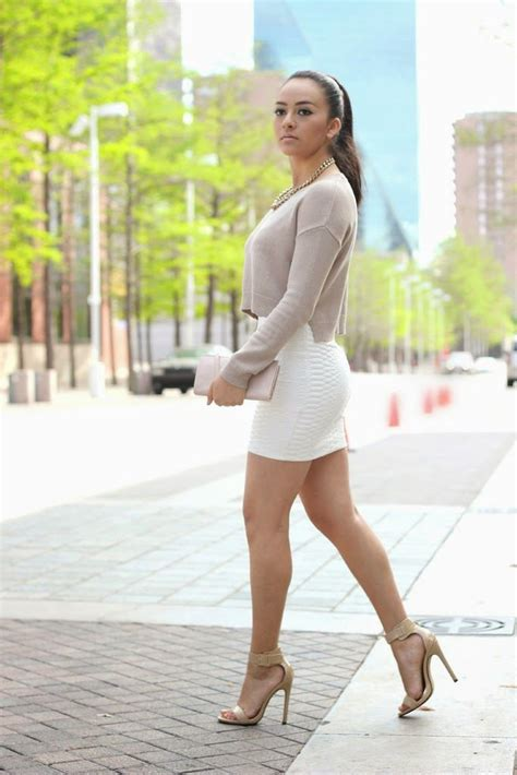 best Beauty on High Heels images on Pinterest