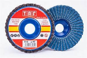 Disque Bois Meuleuse 115 : disque de meuleuse disque lamelle pour meuleuse disque ~ Dailycaller-alerts.com Idées de Décoration