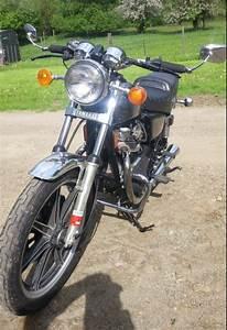 Yamaha Xs650 Parts  U0026 Vintage Yamaha Parts