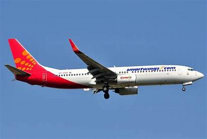 Boeing 737 4k Ultra Wallpapers Background Definition