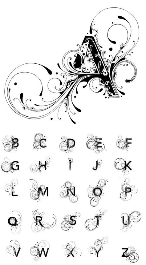 fancy letter fonts 78 images about calligraphy other fancy writing styles 52186