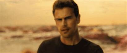 Theo James Allegiant Divergent Series Gifs Giphy