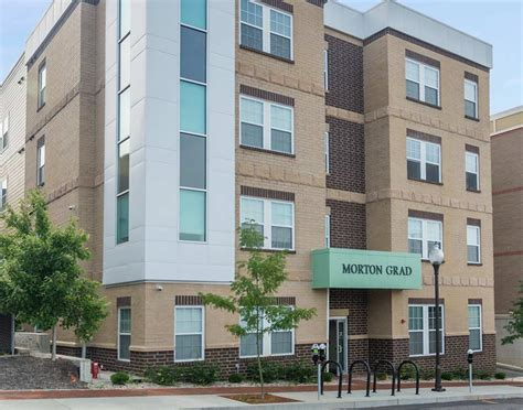 Apartments Bloomington In by Morton Grad Apartments For Rent Downtown Bloomington