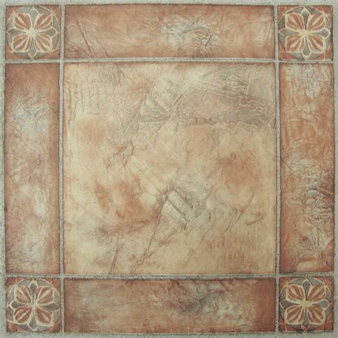 Stick Tiles Floor by Design Best Ways To Decorate Your Floor With Self Stick
