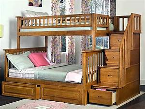 diy bed frame ideas trends popular - YouTube