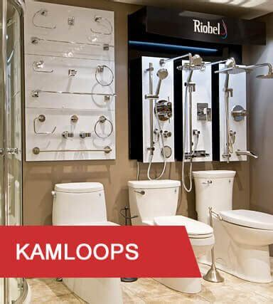Kitchen And Bath Kamloops by Our Locations Kitchen Bath Classics