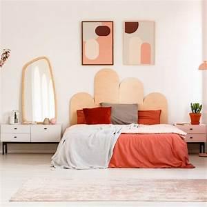 10, Amazing, Headboard, Ideas, That, U2019ll, Make, Your, Bedroom