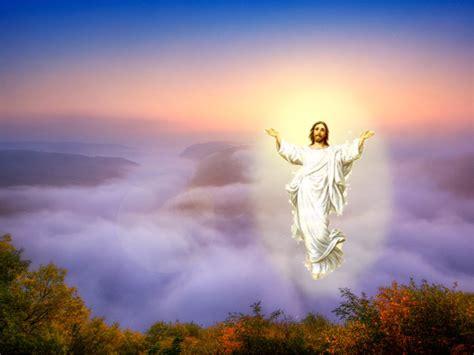 Check out amazing jesus artwork on deviantart. KENAIKKAN KRISTUS