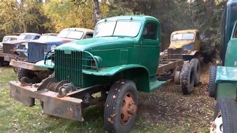 truck salvage yard doovi