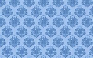 Patterns tardis doctor who wallpaper | 1920x1200 | 13680 ...