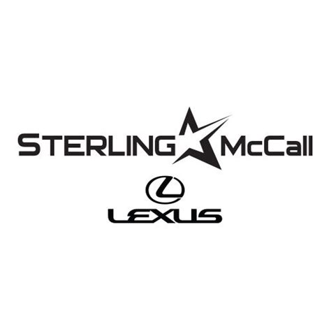 Sterling Mccall Fiat by Sterling Mccall Lexus Houston Tx Read Consumer Reviews
