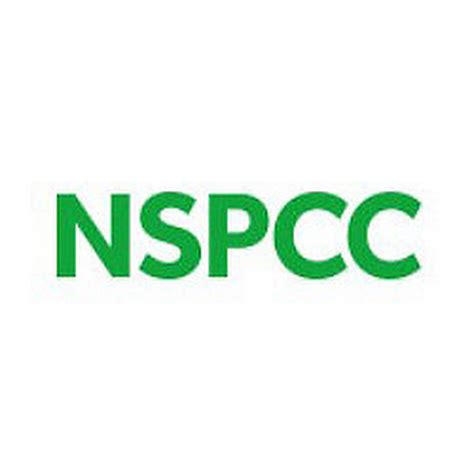cards of concern during christmas nspcc