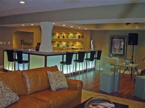 florida room decorating ideas home decoration interior