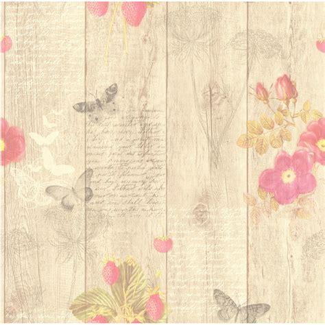 id馥 papier peint cuisine papier peint leroy merlin cuisine idées de design suezl com