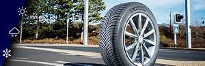 Michelin Crossclimate : michelin all weather crossclimate tyres announced ~ Medecine-chirurgie-esthetiques.com Avis de Voitures