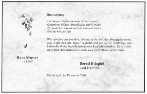 trauersymbole fuer danksagungskarten und trauerkarten