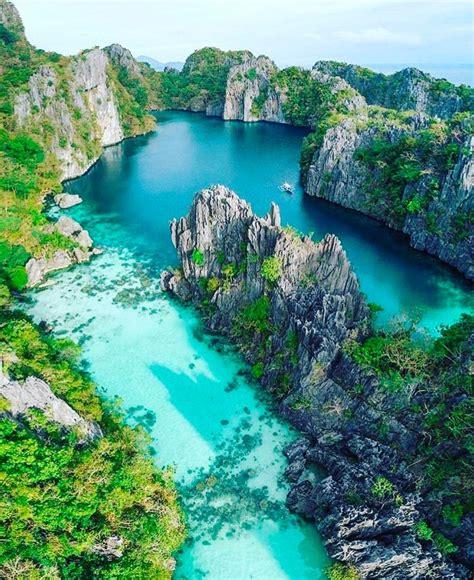 17 Best Ideas About El Nido Palawan On Pinterest Palawan