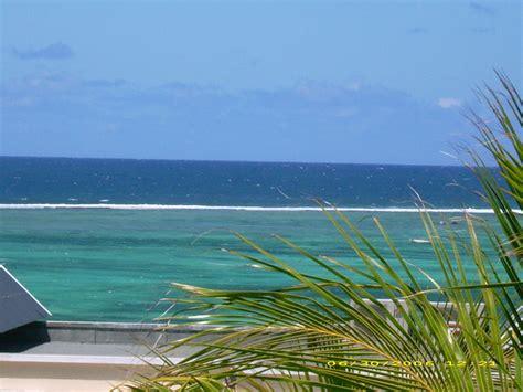 turisti per caso mauritius hotel le grand mare mauritius viaggi