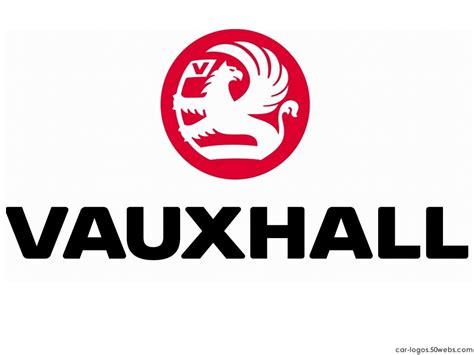 "Monster Viking Logo & Symbols Of Cars "" Vauxhall"