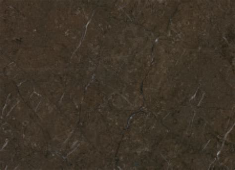 italian marbles kolkata imported marble dealers marble