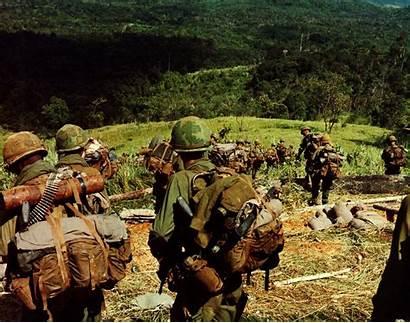 Vietnam War Wallpapers Desktop Saigon Duc Thich