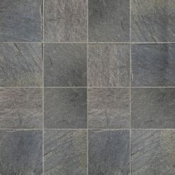 black and white bathroom texture modern tiles lugher texture library